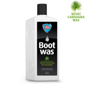 Mer Original Bootwas