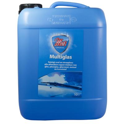 Mer Original Multiglas 10 ltr