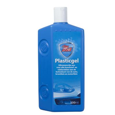 Mer Original Plasticgel 500 ml