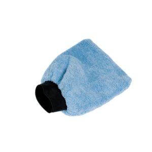 Mer Original microvezel washandschoen